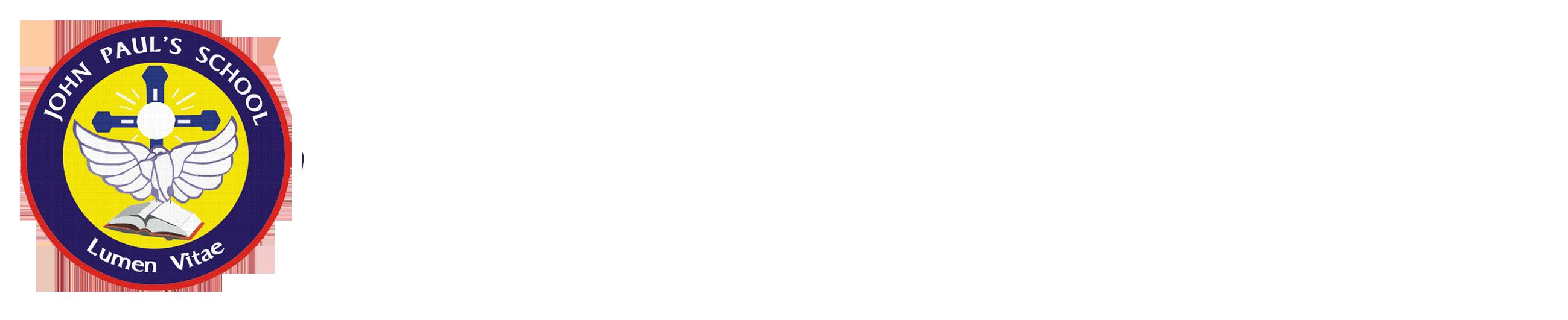 JOHN PAUL'S SCHOOL, HARAPAN INDAH, BEKASI