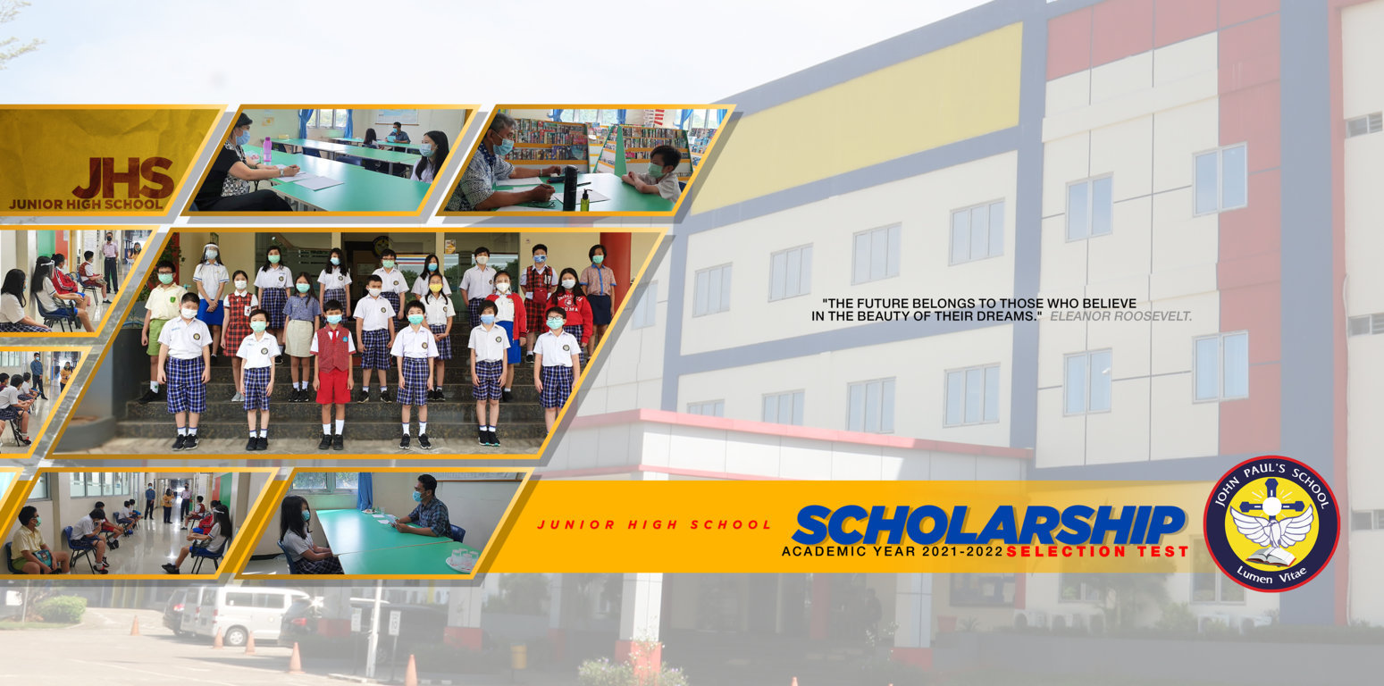 Scholarship Progress jhs (FILEminimizer)_baru