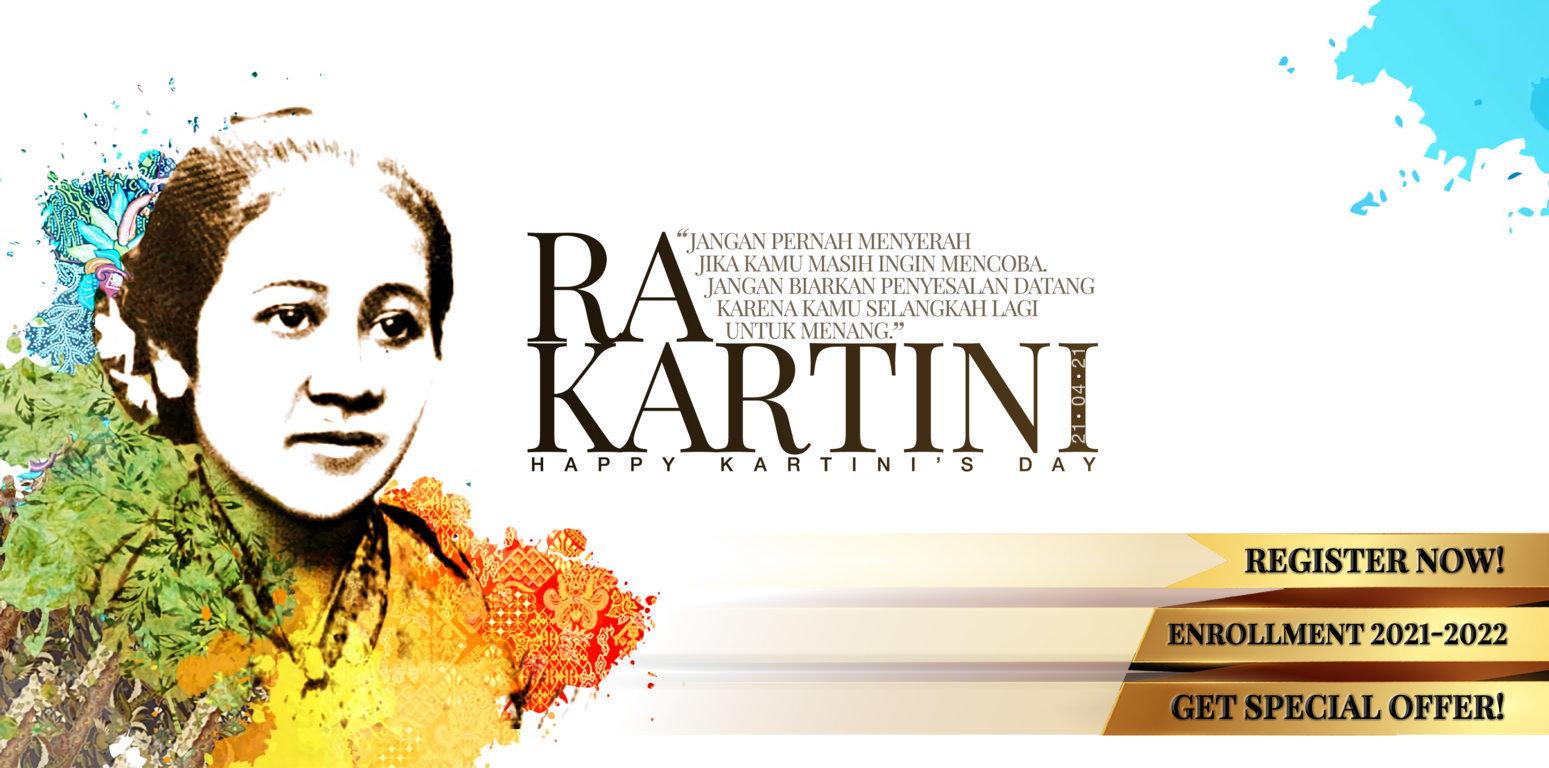 Kartini's Day (FILEminimizer)