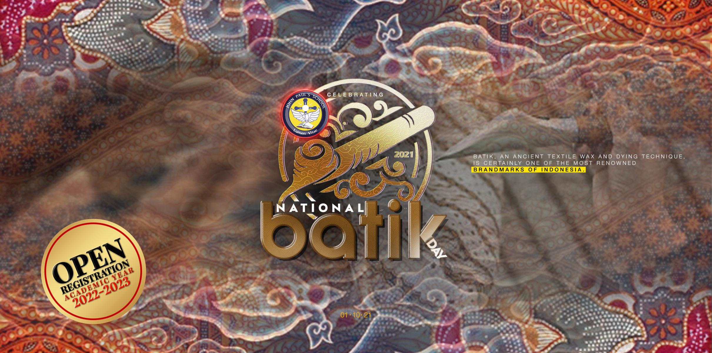 Hari Batik Nasional 2021 (FILEminimizer)