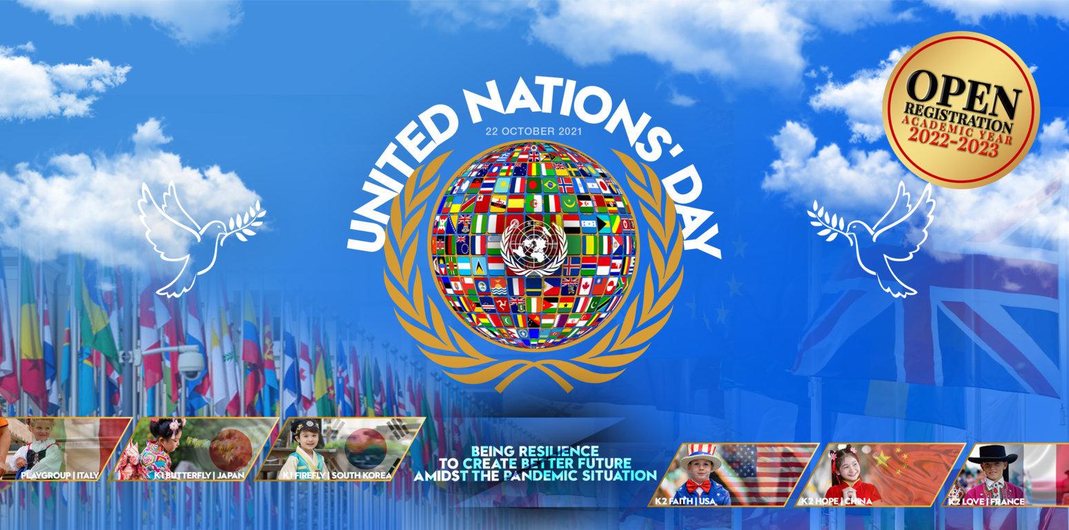 UN Day 2021 (FILEminimizer)